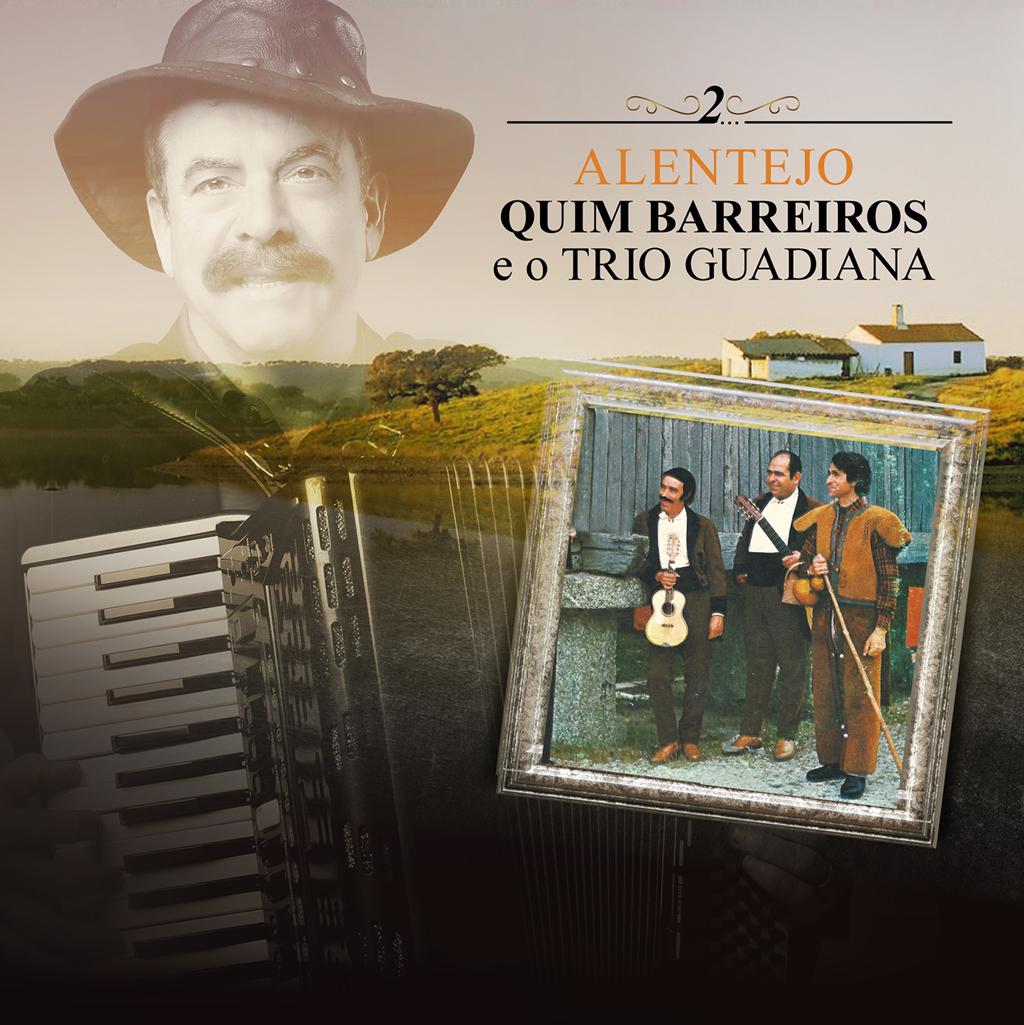 BAIXAR BARREIROS CD QUIM 2012